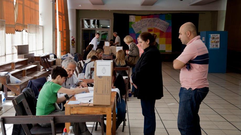 2cb7bdf7-Argentina Elections