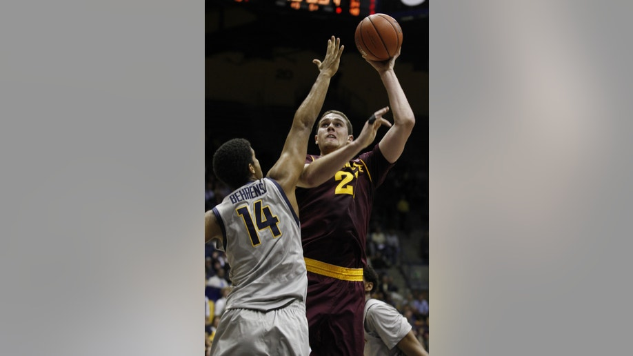 fa5c373c-Arizona St California Basketball