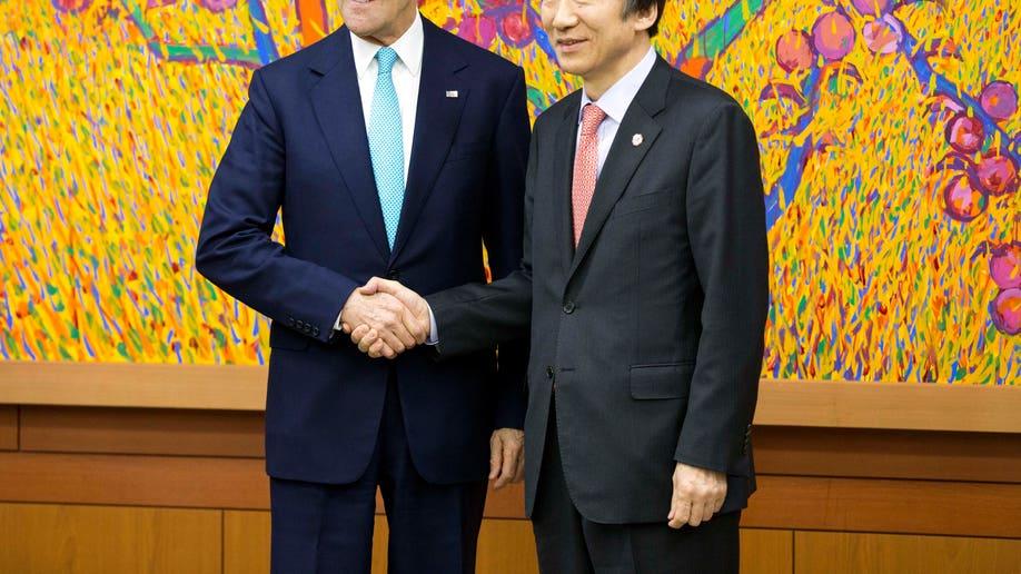 5ec7f22b-Kerry US South Korea