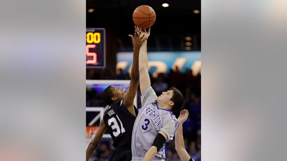 642ba1f2-Butler Creighton Basketball