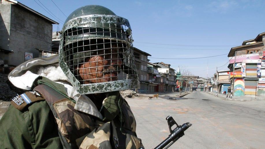 6176c968-India Kashmir