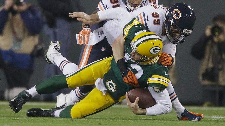 319ef991-Bears Packers Football