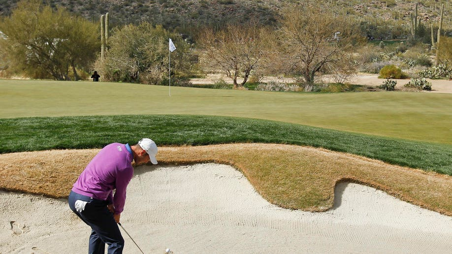 772c3f86-Match Play Golf