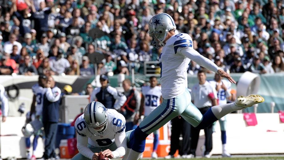 dc921731-Cowboys Eagles Football