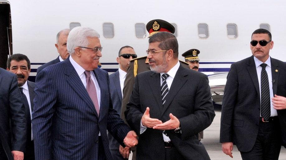 7346ebdc-Mideast Egypt Islamic Summit