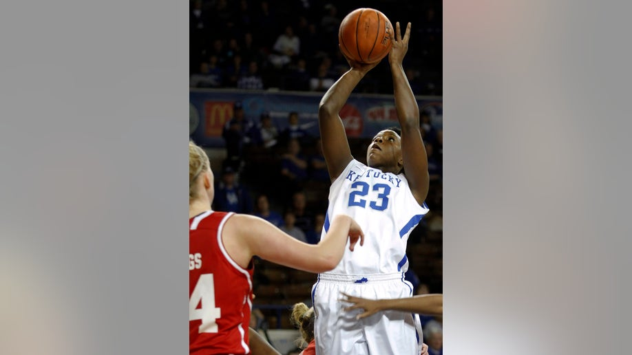 653977fe-Bradley Kentucky Basketball