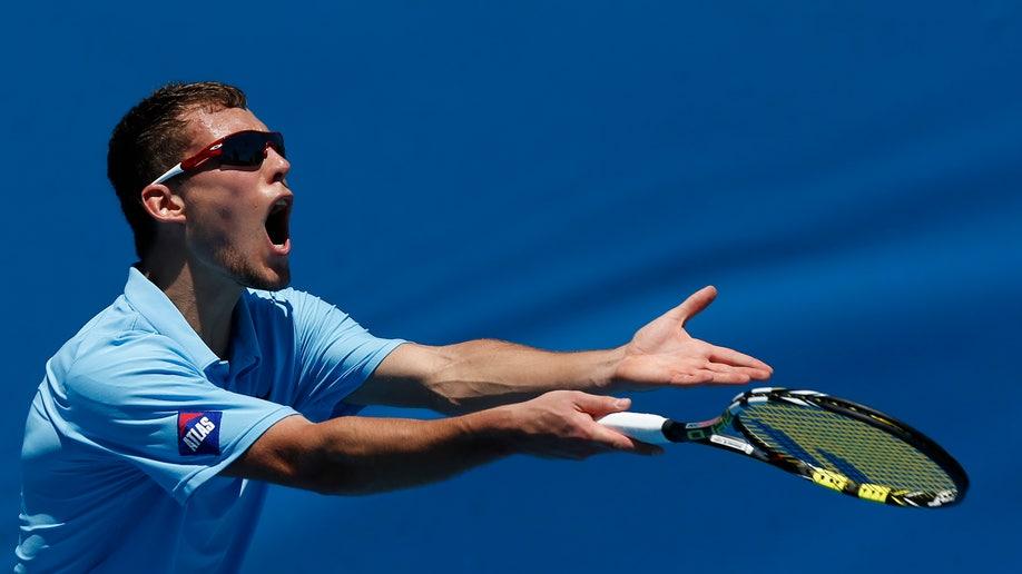 f0003b48-Australian Open Tennis