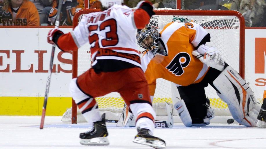876de9bd-Hurricanes Flyers Hockey