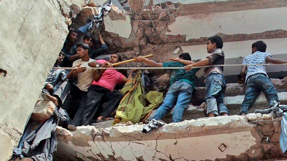 743adc44-Bangladesh Building Collapse