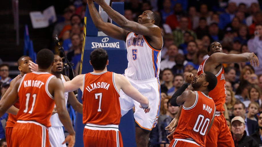 91737627-Bucks Thunder Basketball