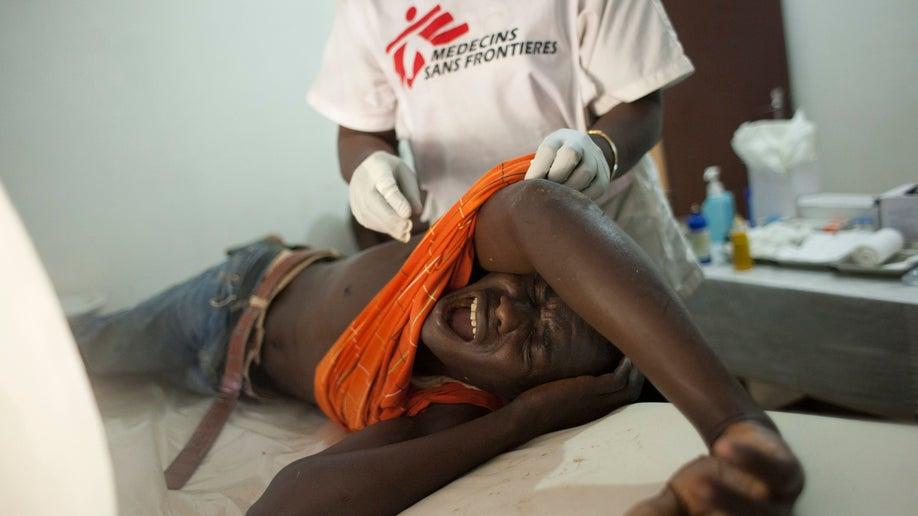 d44ae2a3-APTOPIX Central African Republic Unrest