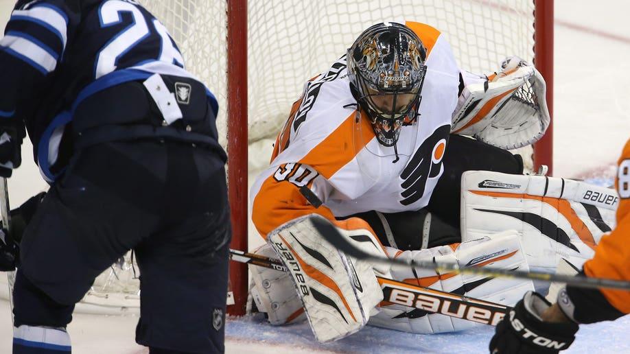 292dcbff-Flyers Jets Hockey
