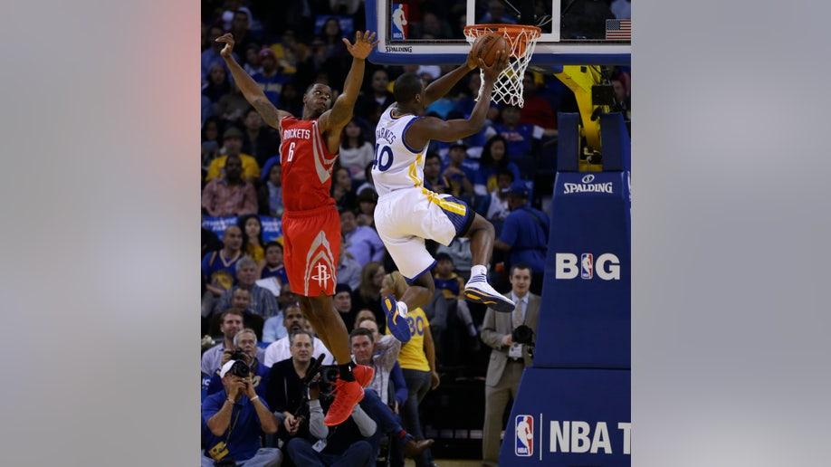 43c91845-Rockets Warriors Basketball