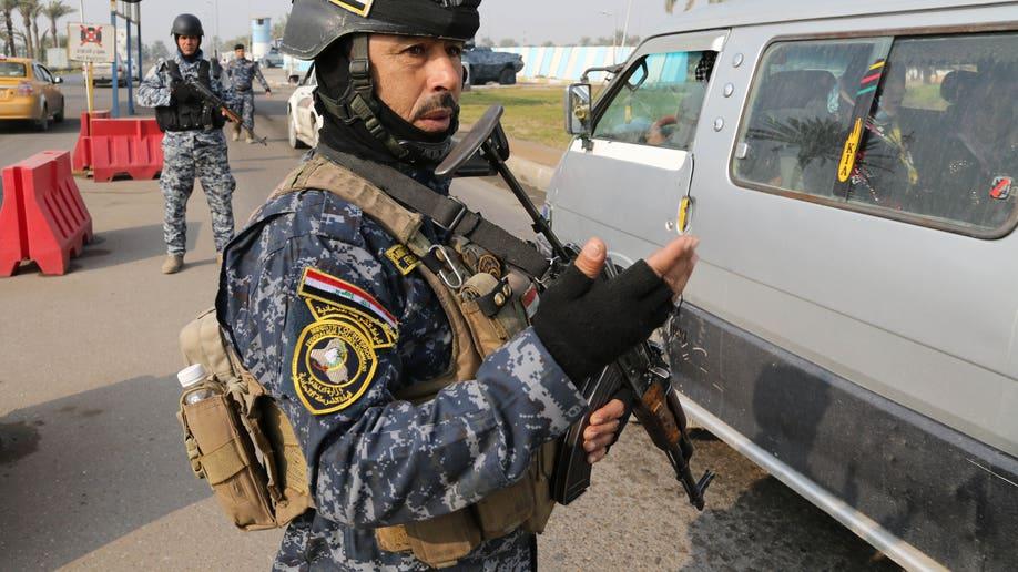 d226388d-Mideast Iraq