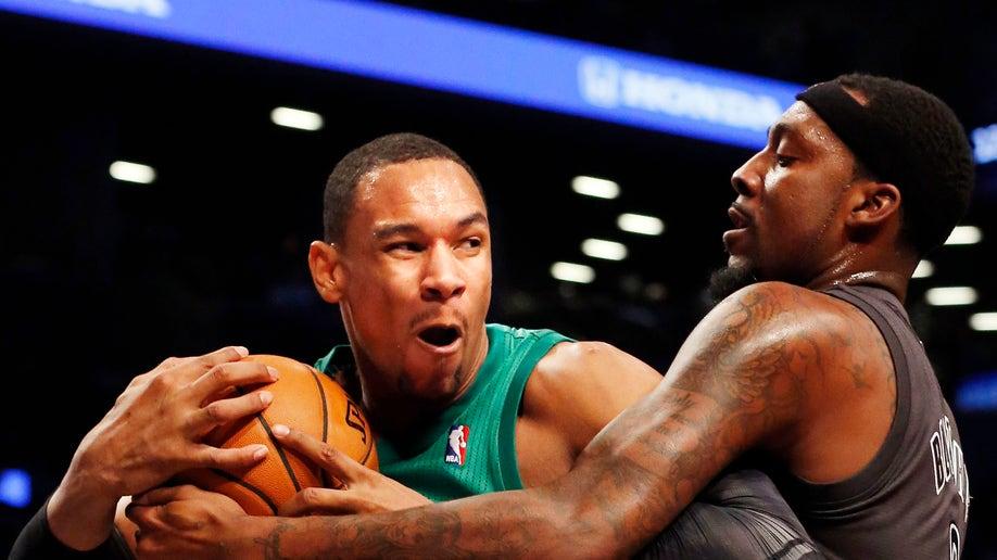 5c44a8ee-Celtics Nets Basketball