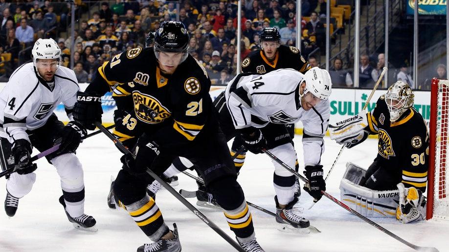 d52587b1-Kings Bruins Hockey