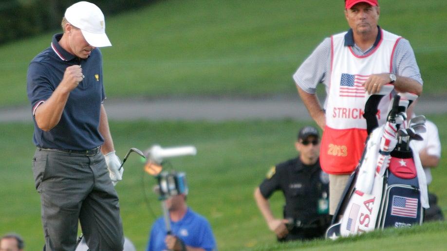 f0015b7a-Presidents Cup Golf