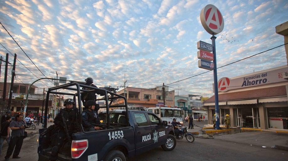 d27b030a-Mexico Vigilantes