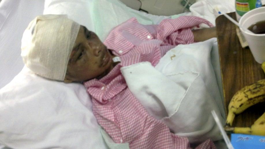 1b9d1d0b-Mideast Saudi Worker Crackdown