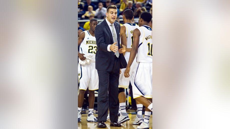 232ae1b5-Wayne St Michigan Basketball