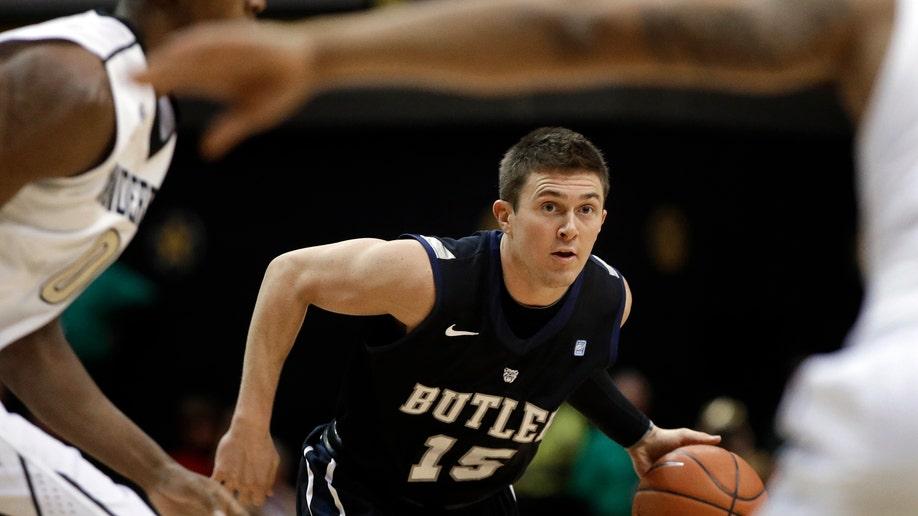 8222ceb5-Butler Vanderbilt Basketball