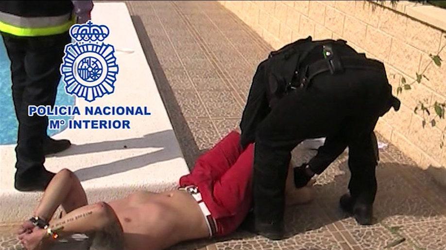 6c16aef0-Spain Britain Dangerous Fugitive