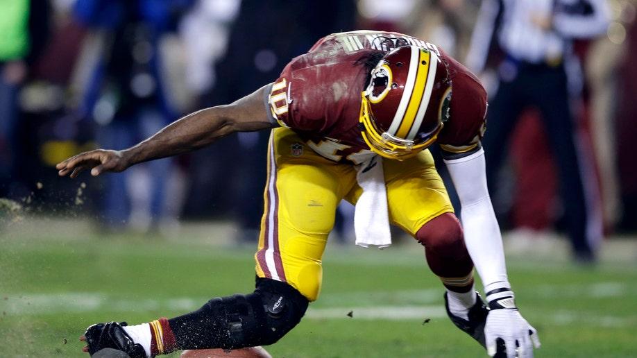 72327781-APTOPIX Seahawks Redskins Football