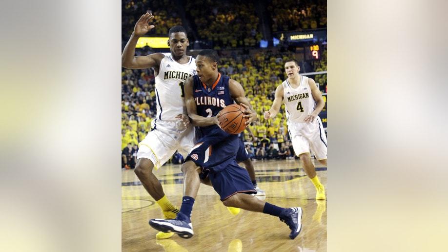 5d4e3711-Illinois Michigan Basketball