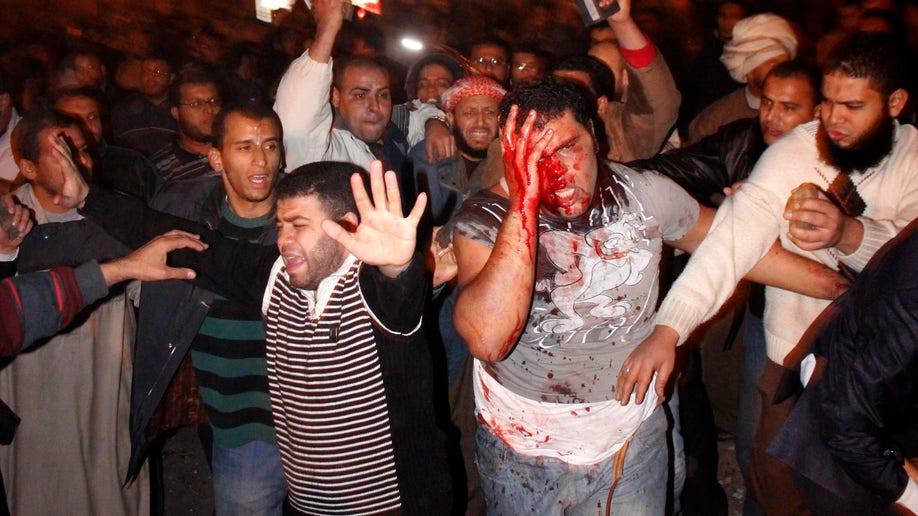 d1419af2-Mideast Egypt