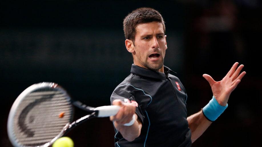 578c1aaa-France Tennis Paris Masters