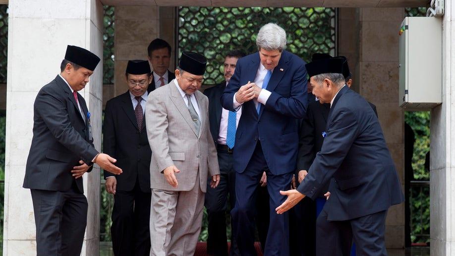 83ed00dc-Kerry US Indonesia