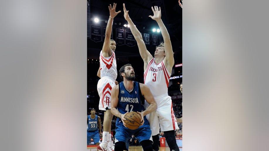 f8754fdc-Timberwolves Rockets Basketball