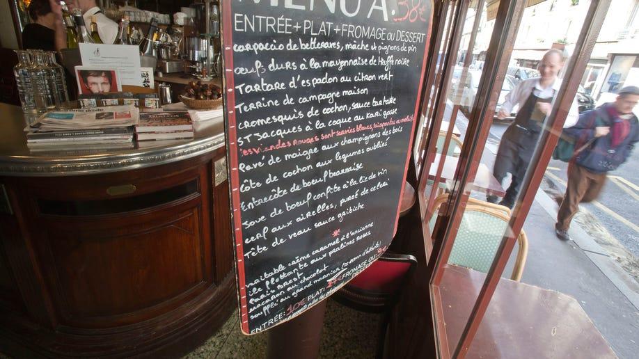 fbd2c679-France Defining Dining