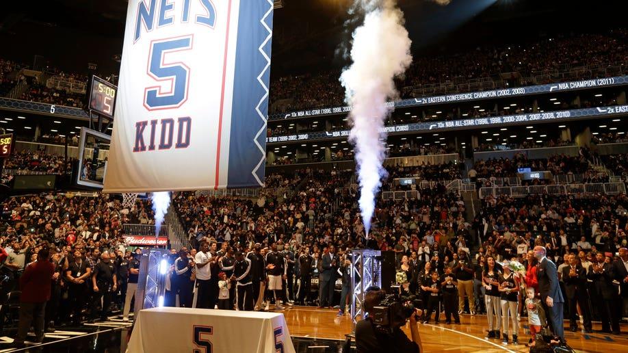 3947f364-Heat Nets Basketball