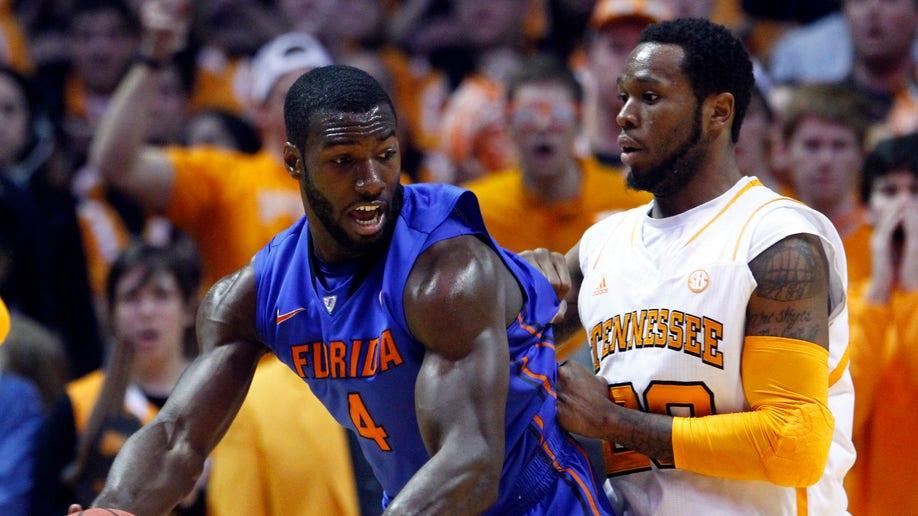 bd5a94fe-Florida Tennessee Basketball