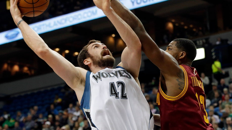 4a81a228-Cavaliers Timberwolves Basketball