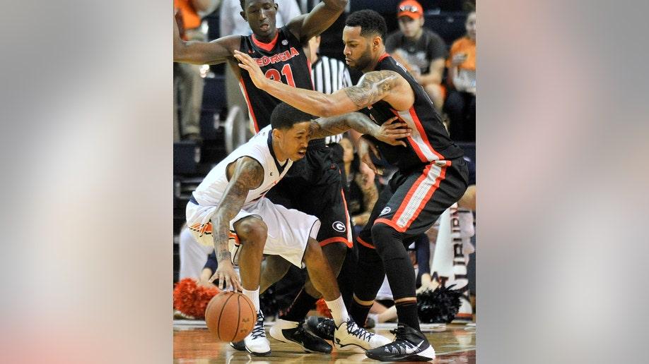 0af36f9d-Georgia Auburn Basketball