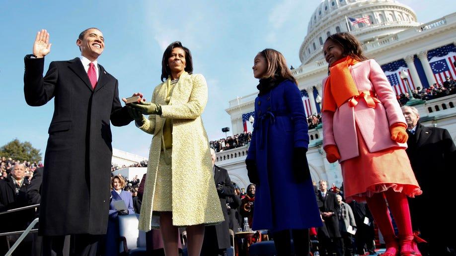 9749b453-Obama Inauguration