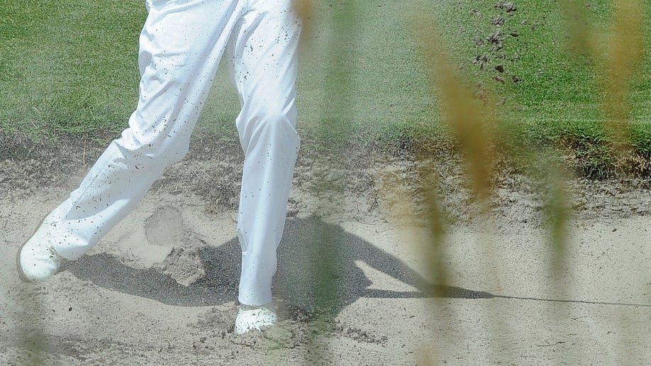 cfbb4eff-Australia World Cup of Golf