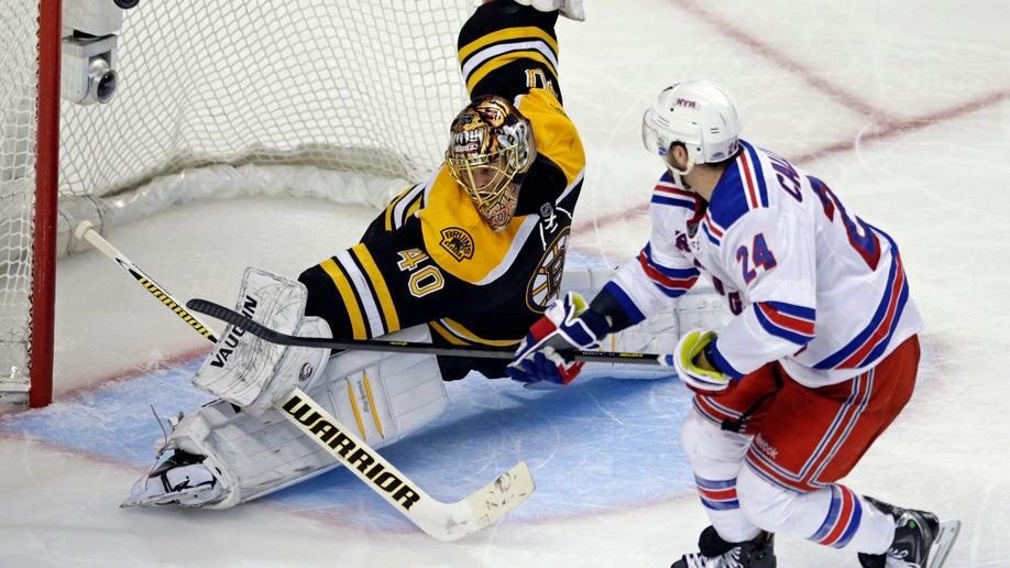9ad9f5b4-Rangers Bruins Hockey