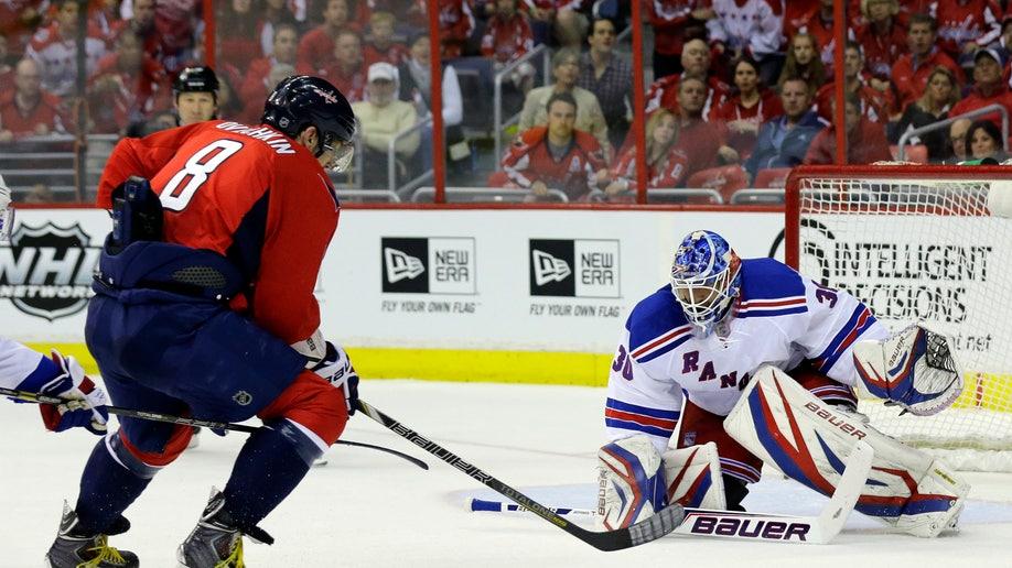 6ff18cfc-Rangers Capitals Hockey
