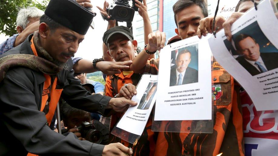 4836d1ff-Indonesia Australia Protest
