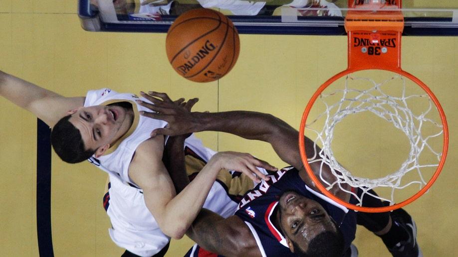 1a771b32-Hawks Pelicans Basketball