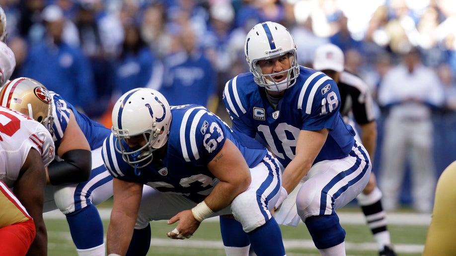 5670e881-Colts Torn Allegiances Football