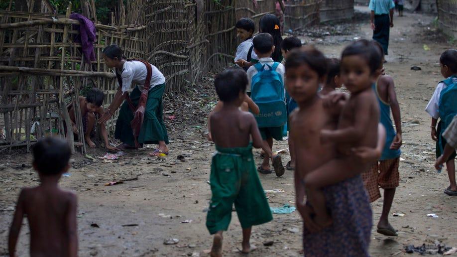 cf901784-Myanmar Ruthless Justice