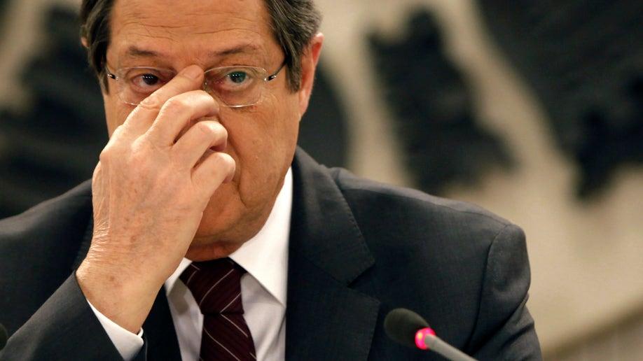15aef101-Cyprus Peace Talks