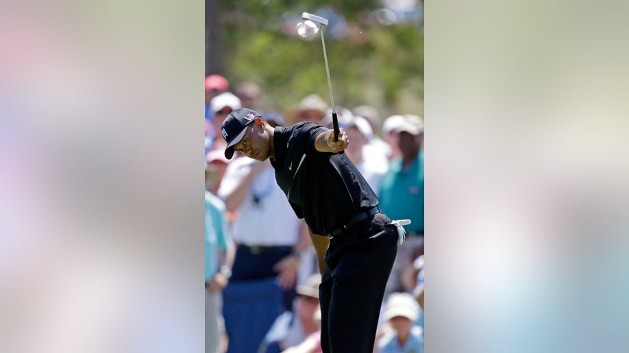 5eb8fe60-Players Championship Golf