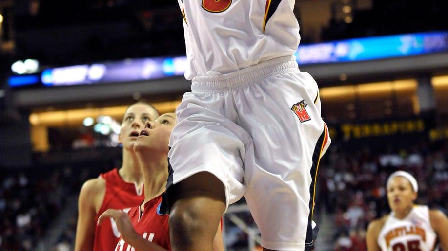 36bec453-Fordhams Revival Basketball