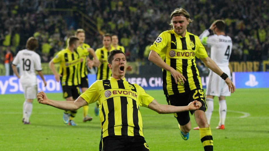 2e7f7218-APTOPIX Germany Soccer Champions League