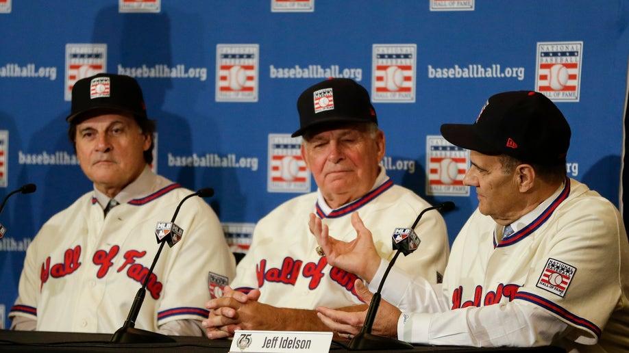 ee267cd5-Hall Of Fame Baseball